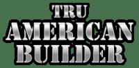 Tru American Builder Logo